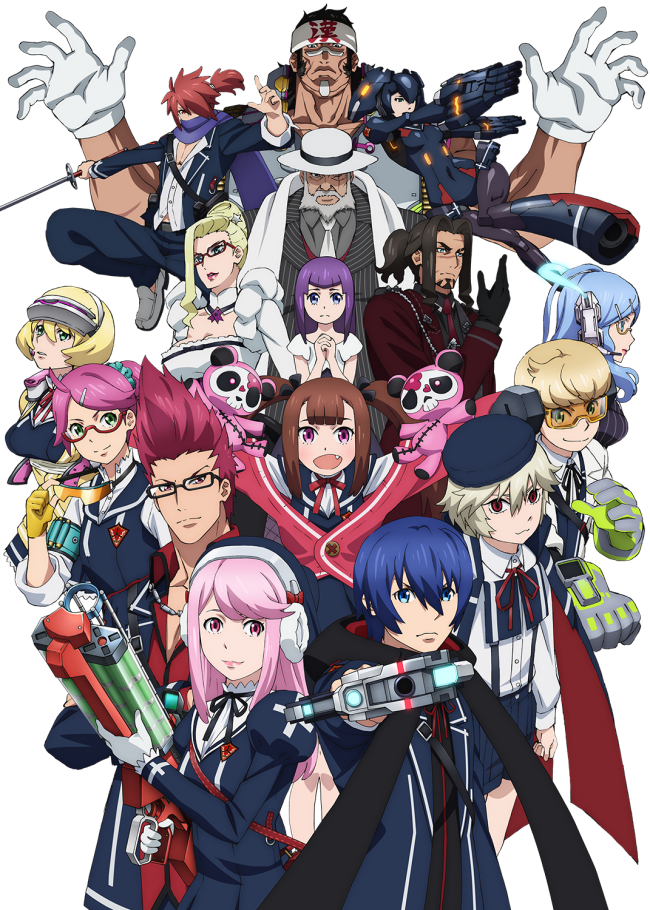 Gunslinger-Stratos-01